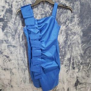 DressBarn Collection formal dress